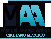 Dr Manuel Alvarez Antiga – Cirujano Plástico Montevideo Uruguay